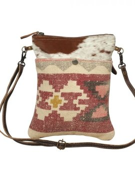 Lively Small Crossbody Bag