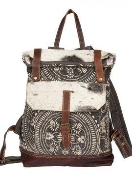Vibe Backpack Bag