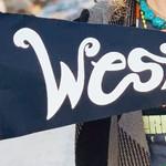 Weston Souvenirs