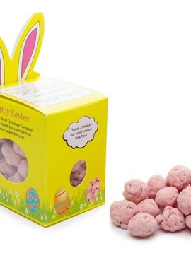 Easter Cotton Tail Candy 14oz.