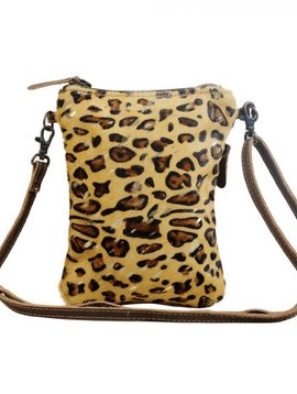 Dainty Crossbody Bag