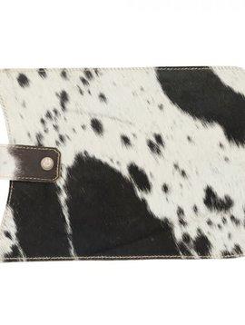 Vogue Splash iPad Cover