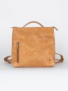 Camel Sojourner Backpack