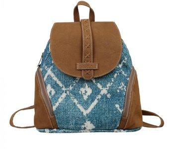 Sand & Beach Backpack Bag