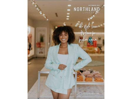 PRESS: Northland Lifestyle, September 2021