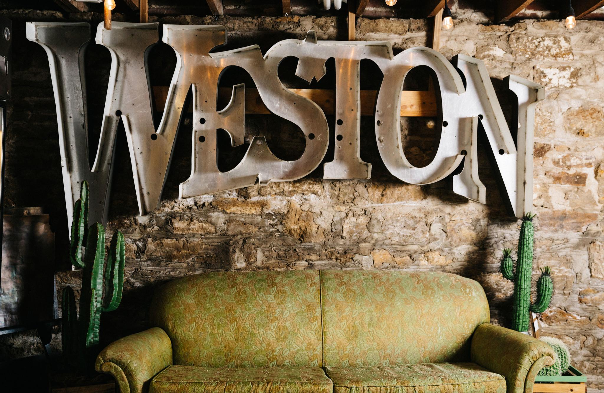 Weston Irish Festival 2021
