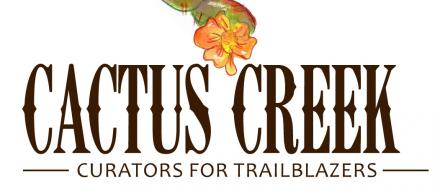 Cactus Creek