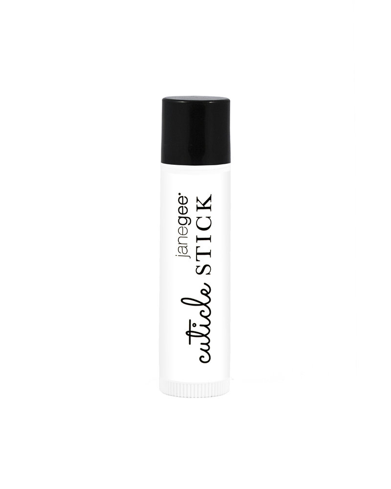 janegee Cuticle Stick