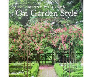6dad59cd41f37 On Garden Style - Bunny Williams - Cold Spring General Store