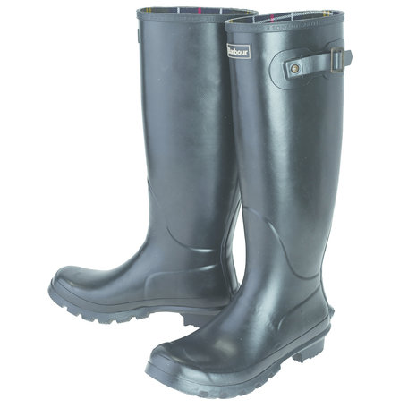 Barbour Women's Bede Wellington Boots