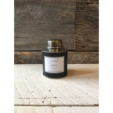 Bellocq No.55 Mint