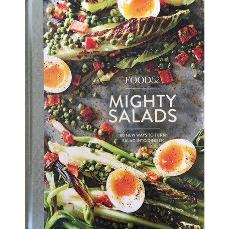 Food52 Mighty Salads