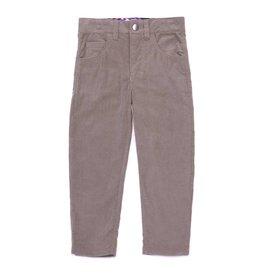 Kapital K Oak 5-Pocket Corduroy Pant
