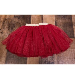 Sweet Wink Ruby Tutu