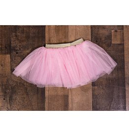 Sweet Wink Light Pink Tutu