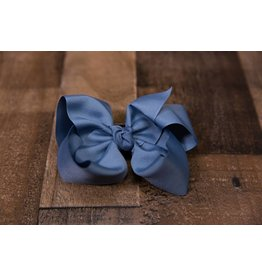 Beyond Creations XL Knot Bow