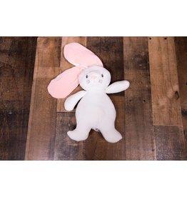 Velvet Hugs Bunny