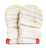 Goumie Mitts Mitts