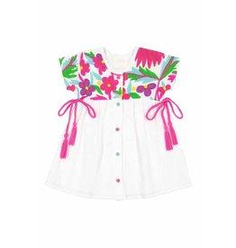 Masala Baby Asha Dress
