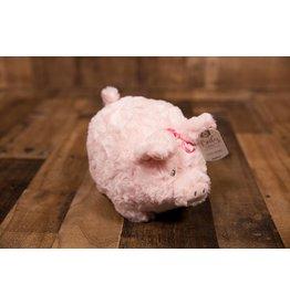 Ganz Penny Piggy Bank