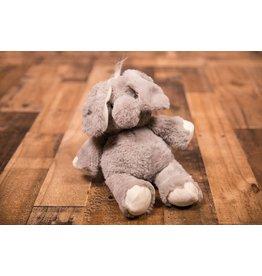 Ganz Peek-a-boo elephant