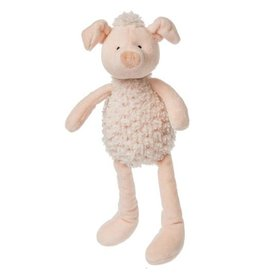 Mary Meyer Smalls Pig Plush