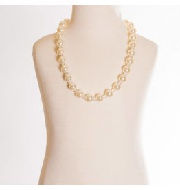 MLKids Pearl Necklace