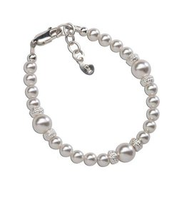 Cherished Moments Sophia Bracelet