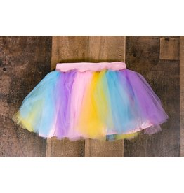 Sweet Wink Fairy Tutu