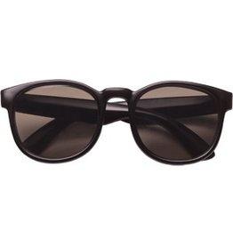 Teeny Tiny Optics Charlie Retro Style Sunglasses