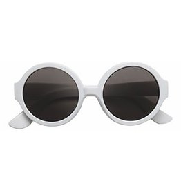 Teeny Tiny Optics Kylie Toddler Round Hipster Sunglasses