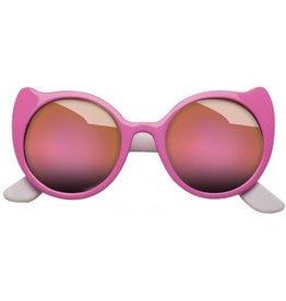 Teeny Tiny Optics Ivy Toddler Sunglasses