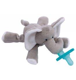WubbaNub Elephant WubbaNub