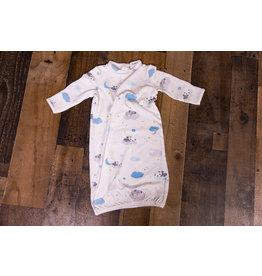Angel Dear Sweet Dreams Bears Bamboo Gown