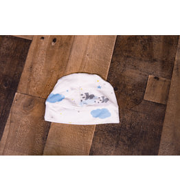 Angel Dear Sweet Dreams Bears Bamboo Beanie