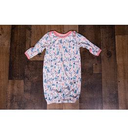 Bestaroo Hummingbird Gown