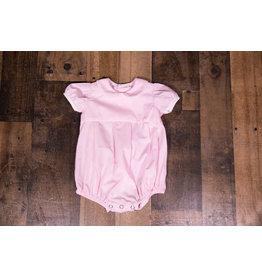Sen Baby Pink Ashley Bubble