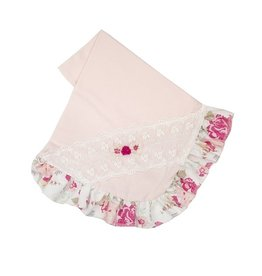 Haute Baby Garden Party Blanket