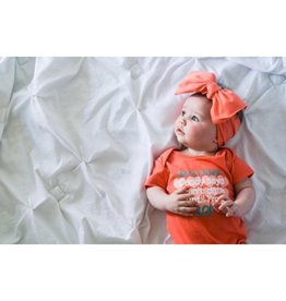 Stevie J's Fruit Punch Comfort Headwrap