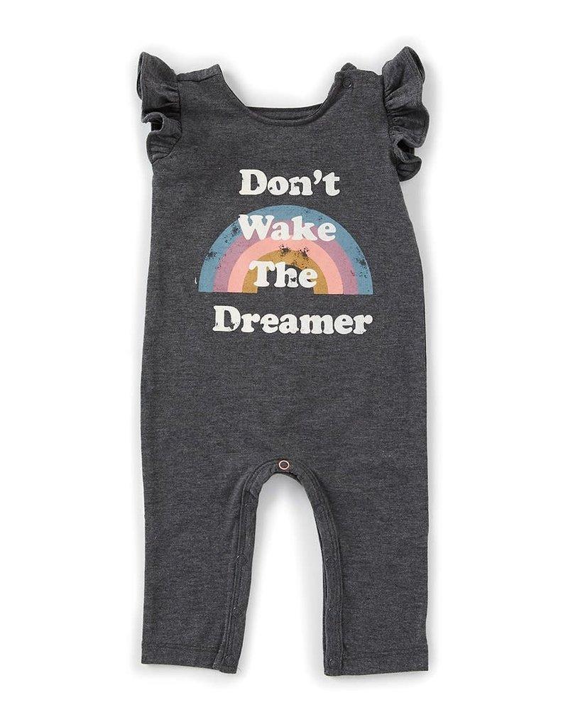 5b3f4f48f638e Jessica Simpson Don't Wake The Dreamer Romper ...