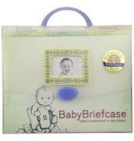 Baby Briefcase Baby Breifcase