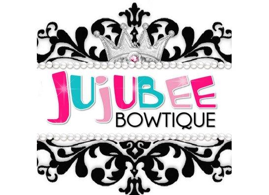 Jujubee Bowtique