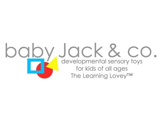 Baby Jack & Co