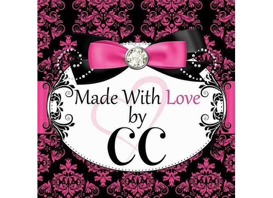Made With Love By CC