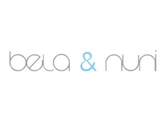 Bela & Nuni