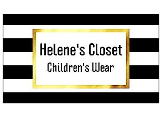 Helene's Closet