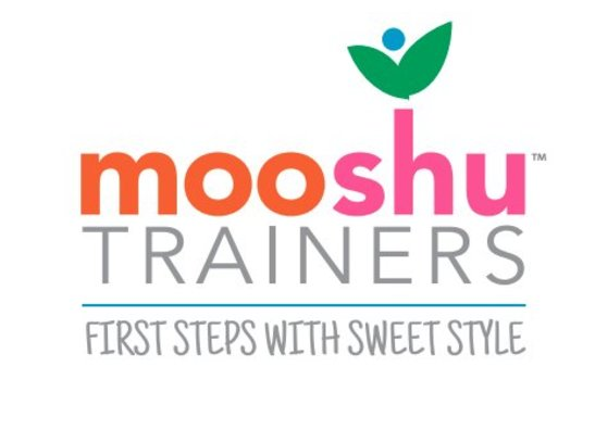 Mooshu Trainers