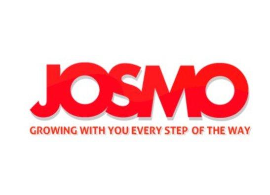 JoSmo