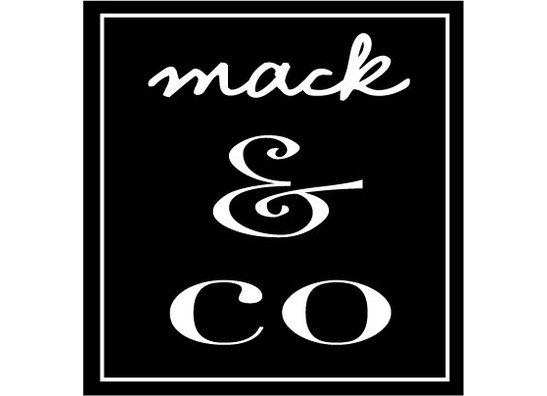 Mack and Co.