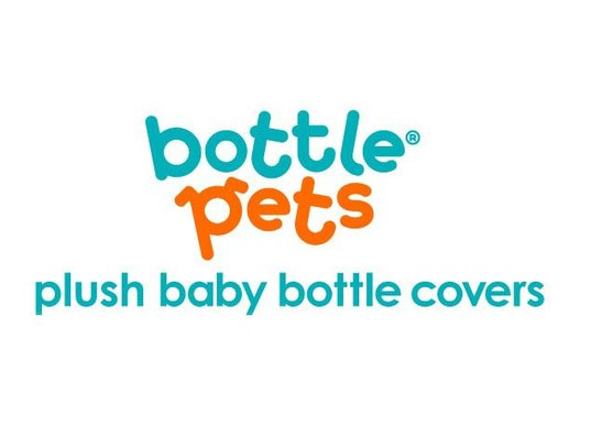 Bottle Pets